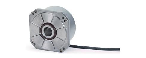 Heidenhain RON 275 absolute rotary encoder